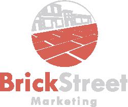 BSM Logo   BrickStreet Marketing