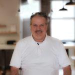 Bill deMink | BrickStreet Marketing
