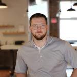 Dallis Reynolds | BrickStreet Marketing