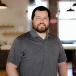 David Seedorf | BrickStreet Marketing
