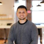 Edwin Rodriguez | BrickStreet Marketing