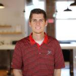Kale DeVries | BrickStreet Marketing