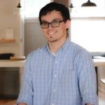Nick Hernandez | BrickStreet Marketing