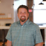 Steve Ferency | BrickStreet Marketing